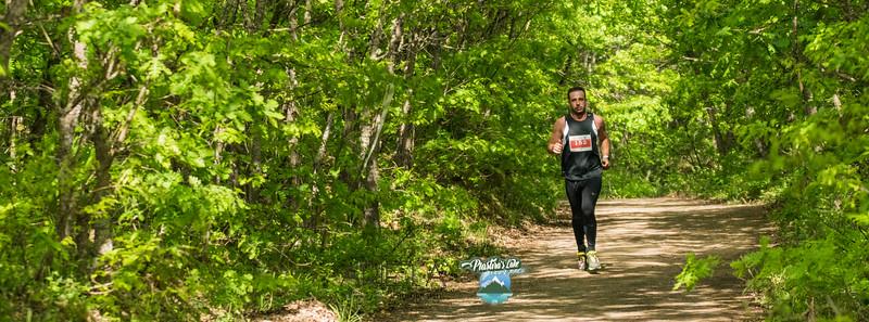 Plastiras Lake Trail Race 2018-Dromeis 10km-203.jpg