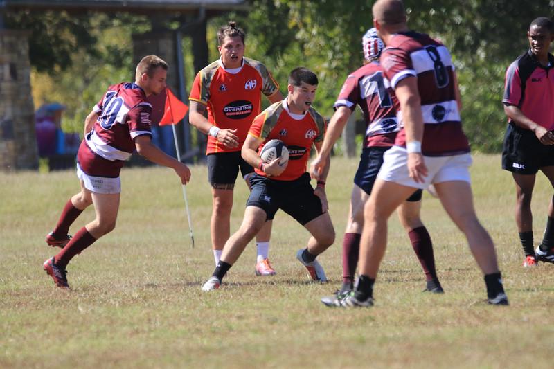 Clarksville Headhunters vs Huntsville Rugby-69.jpg