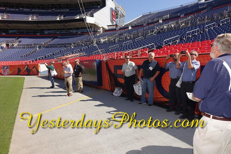 YesterdaysPhotos.comDSC03695.jpg