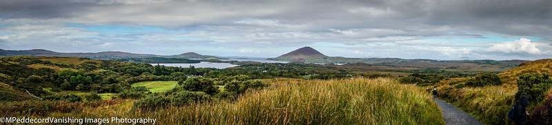 Ireland-95.jpg