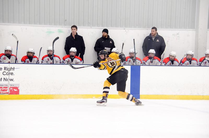 160213 Jr. Bruins Hockey (109).jpg