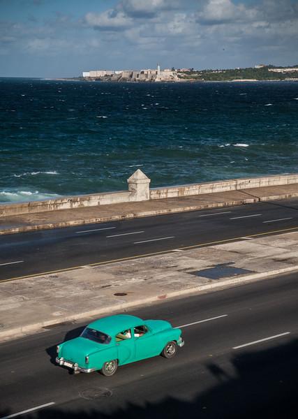 Havana-152.jpg