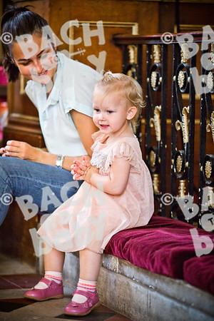 Bach to Baby 2017_Helen Cooper_Covent Garden_2017-08-15-am-27.jpg