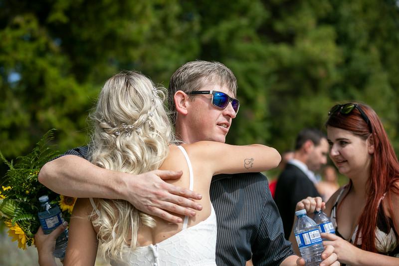 salmon-arm-wedding-photographer-highres-2214.jpg