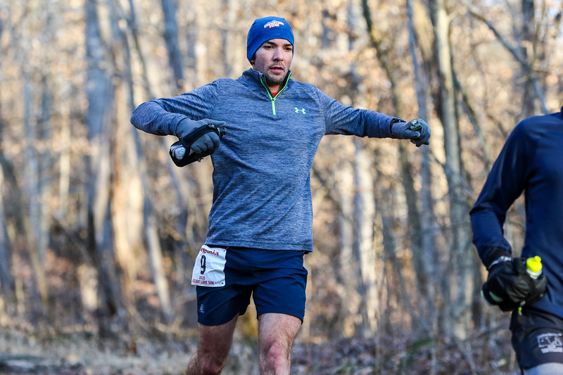 2020 Holiday Lake 50K 221.jpg