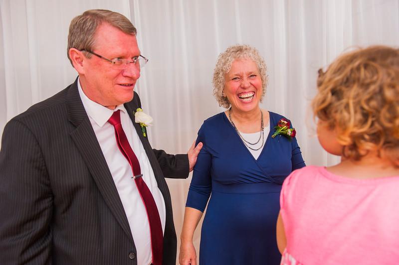 john-lauren-burgoyne-wedding-435.jpg