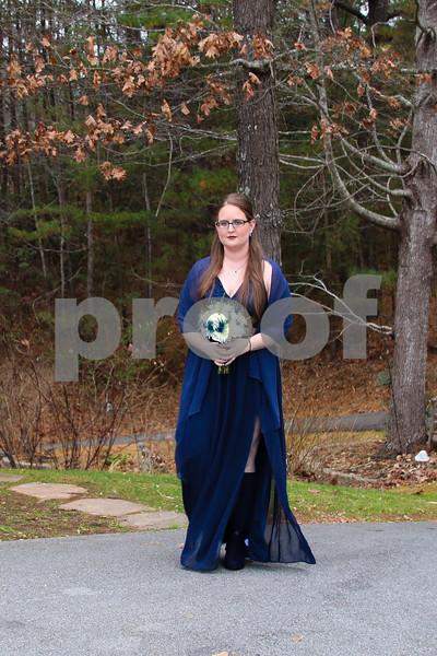 Jennifer Poole 11-29-19