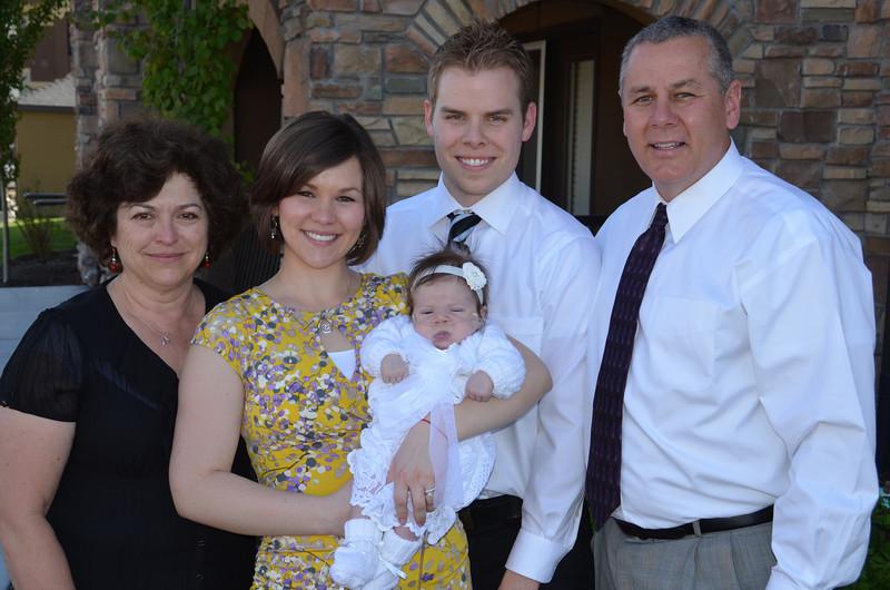 Aili Blessing 4-2012-0134.jpg