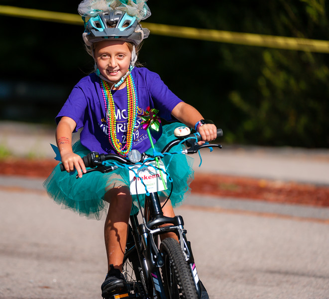 2019 PMC Canton Kids Ride-2238.jpg