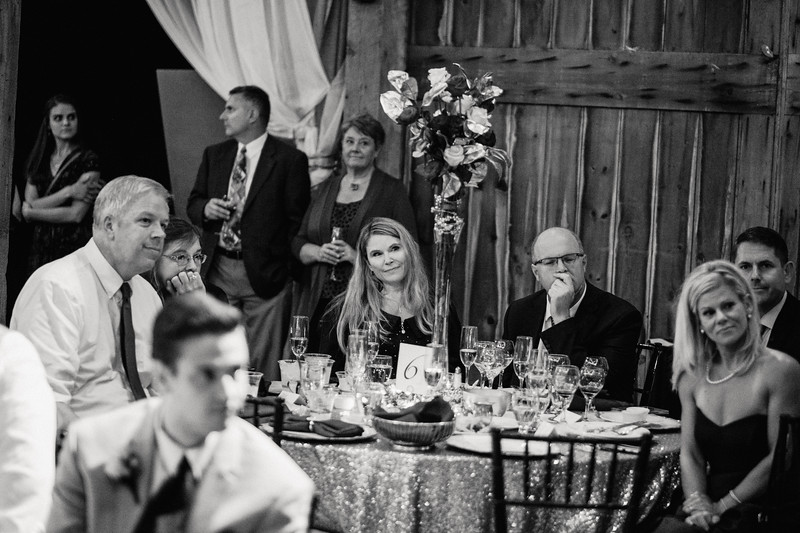 Amanda+Evan_Reception-159.jpg