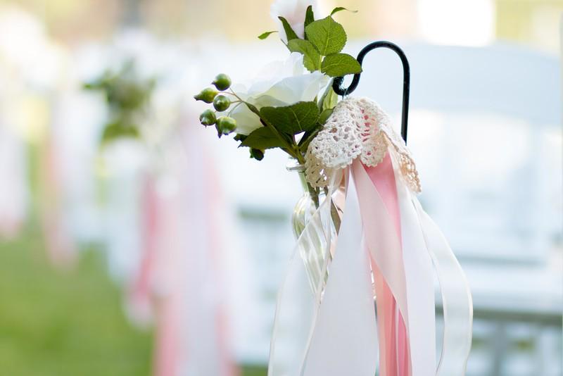 victoria-blake-salt-lake-temple-wedding-photography-15.jpg