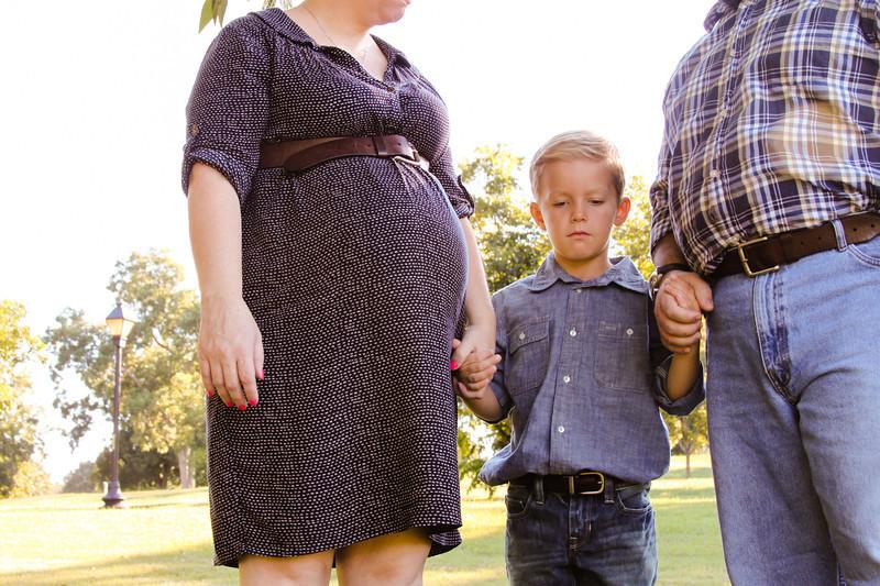 lloyd-family-195.jpg