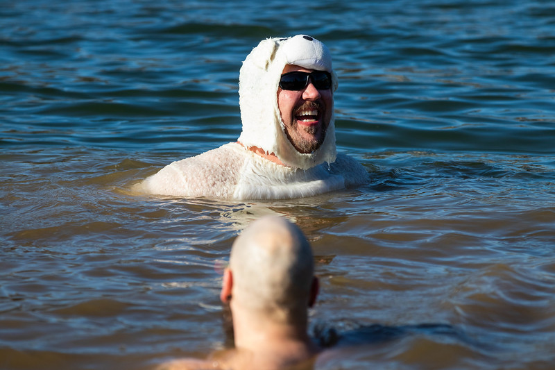 PolarPlunge_Baptism-41.jpg
