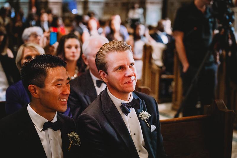 Montreal Wedding Photographer | Wedding Photography + Videography | Ritz Carlton Montreal | Lindsay Muciy Photography Video |2018_562.jpg