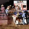 ANDREW COUNTS-CPRA-LOCKHART-SA-70