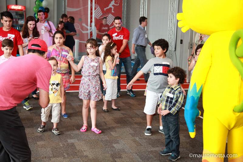 COCA COLA - Dia das Crianças - Mauro Motta (145 de 629).jpg