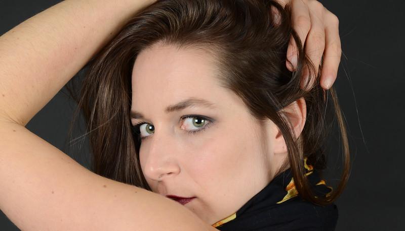 Julia Christina Ray (39 of 97)-2.jpg