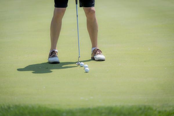 2017 SCC Golf Classic