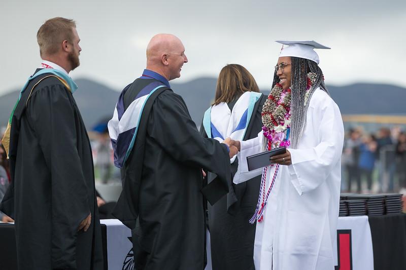 2019 Uintah High Graduation 267.JPG
