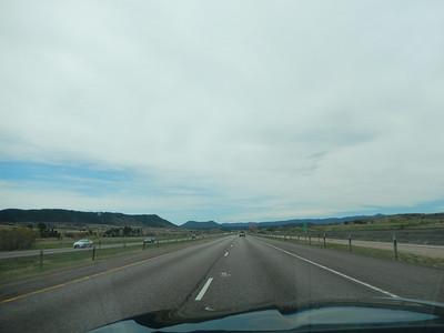 TaosMay5-9 2014