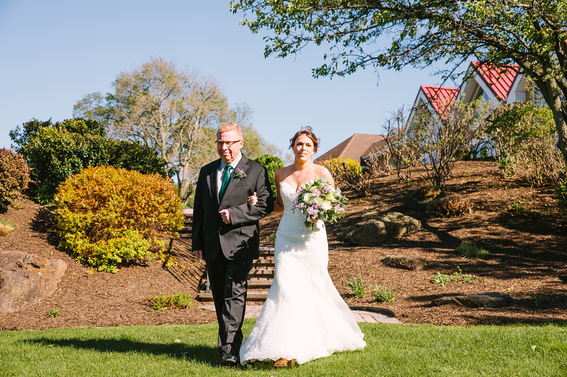 carli and jack wedding-407.jpg