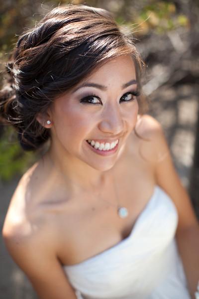 Lauren & Tyler Wedding-0578.jpg