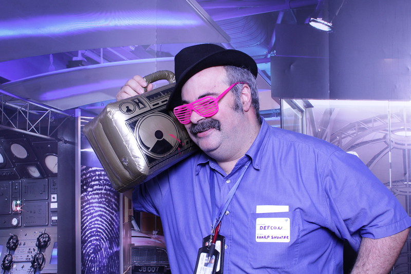 Guest House Events Photo Booth Originals - Educator Night Out SpyMuseum (99).jpg