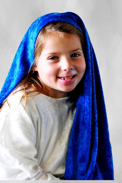 All saints day child 4 by 6.jpg