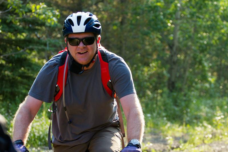 Banded Peak Challenge 2014-415.jpg