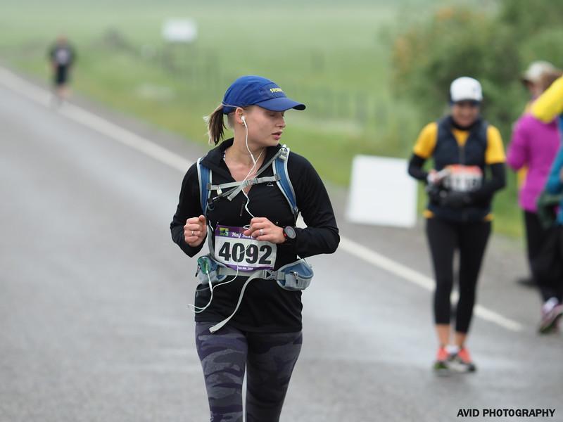 Millarville Marathon 2018 (279).jpg