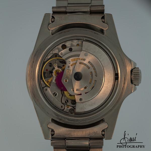 Rolex-3789.jpg