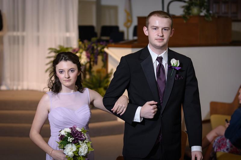 Kayla & Justin Wedding 6-2-18-247.jpg