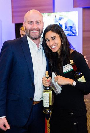 Water & Wine 2019 Gallery