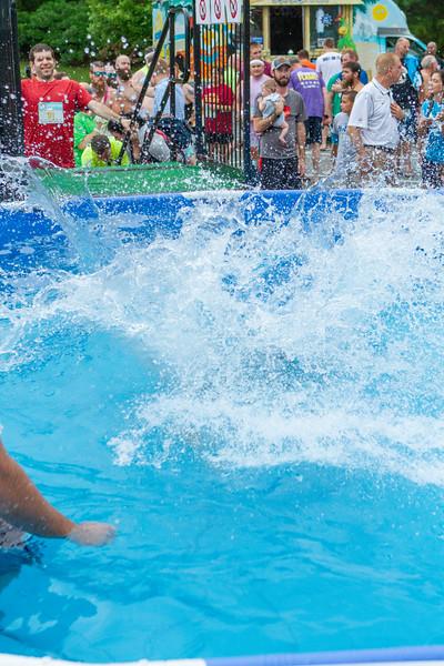 Special-Olympics-2019-Summer-Games-574.jpg