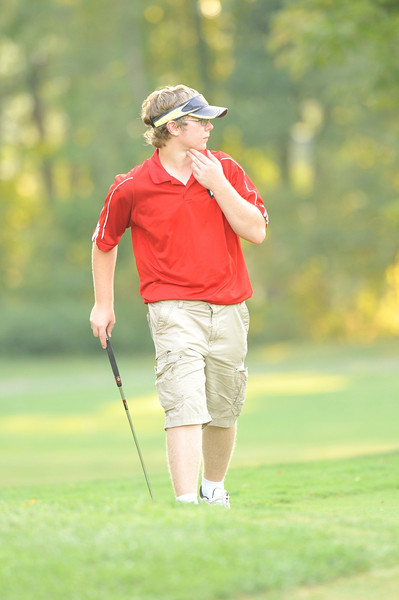Lutheran-West-Mens-Golf-Sept-2012----c142653-029.jpg