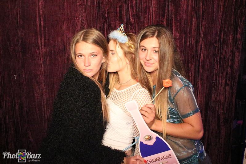 Bellas Pics Originals (21).jpg