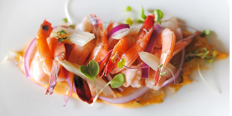 2_slider_pickled_florida_shrimp_kitchenonsanmarco.jpg