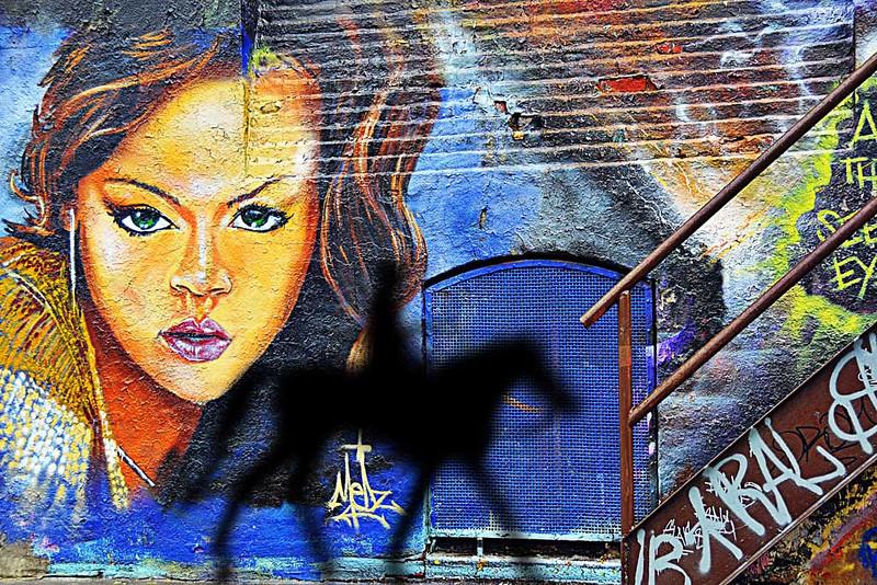 Stare at Horseback Rider.jpg