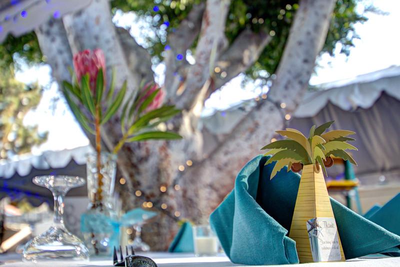 wedding-receptions-oldworld-huntington-beach--13.jpg
