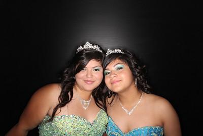 Briana & Nadia
