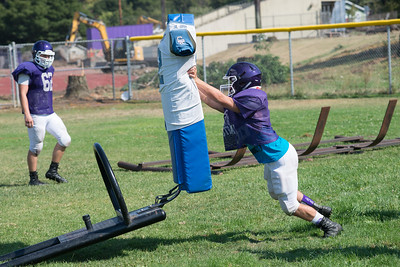 PHS Football Practice (140 of 358)