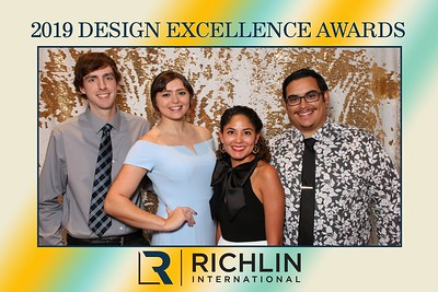 ASID Awards 2019