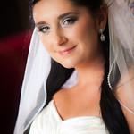 ©2012 www.photographybybusa.com
