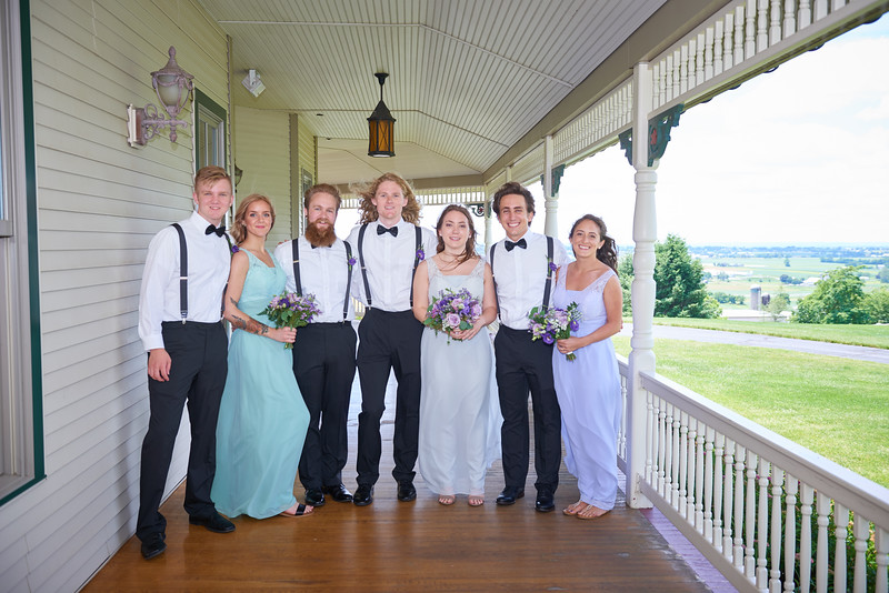Bartch Wedding June 2019__189.jpg