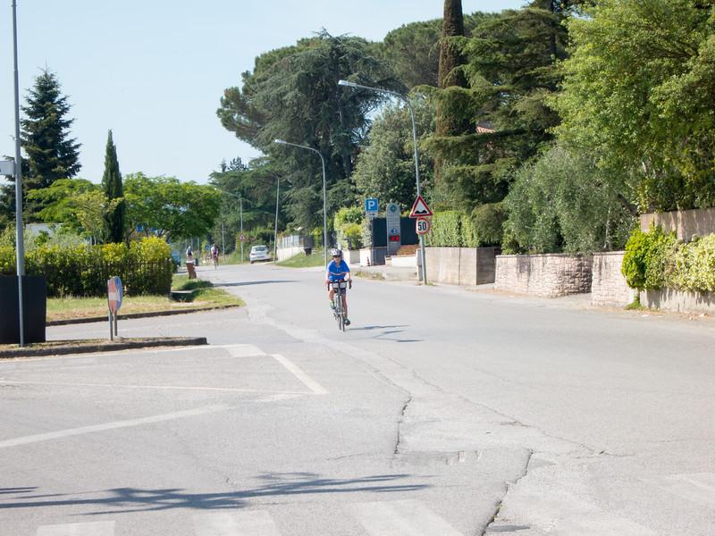 2015.06.02 Backroads Toscana 0074.jpg