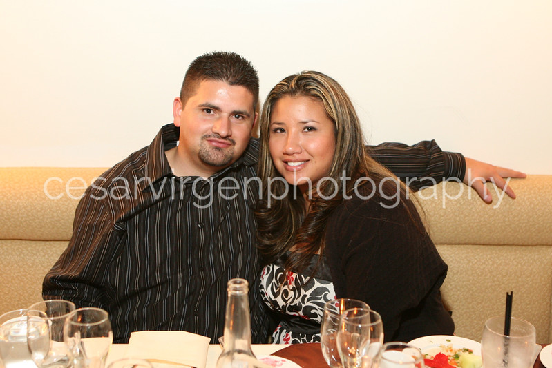 Henry & Maria0274