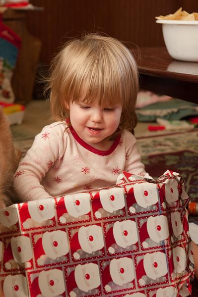 Christmas2014-174.jpg