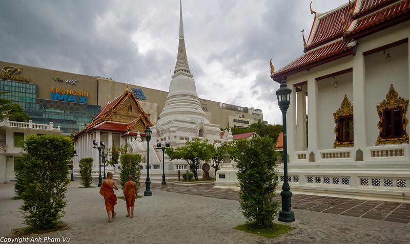 Uploaded - Bangkok August 2013 022.jpg