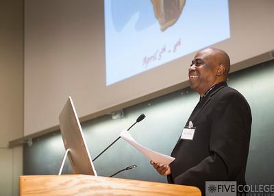 African Studies Film Festival