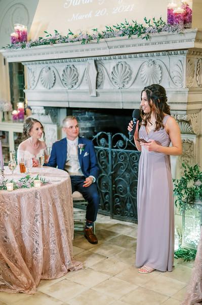 TylerandSarah_Wedding-1193.jpg